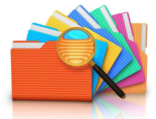 ANAC su obblighi di pubblicazione