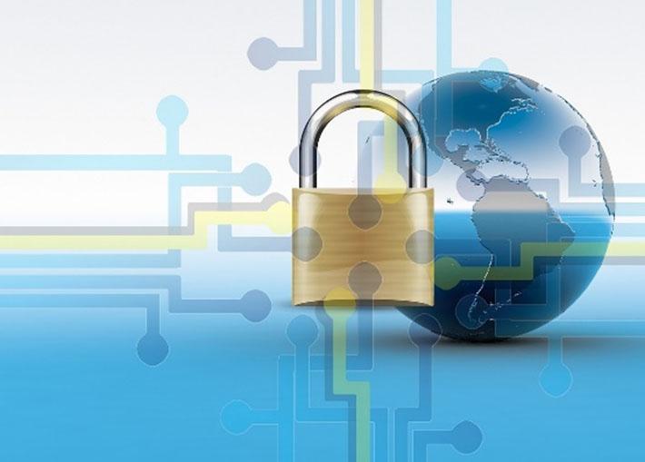 Privacy e GDPO