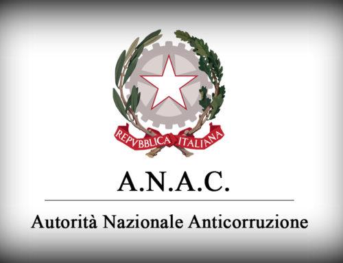I nuovi codici di comportamento alla luce delle nuove Linee guida ANAC 2020